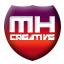 mh-creative-website-designer-social-media-marketing