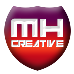 MH Creative | Website Designer | Social Media Marketing