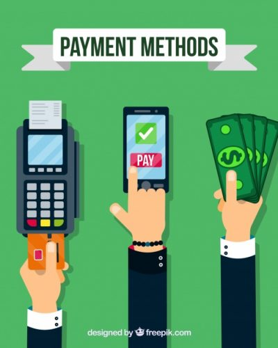 hands-with-different-payment-methods_23-2147674924